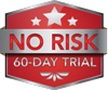 no-risk-trial