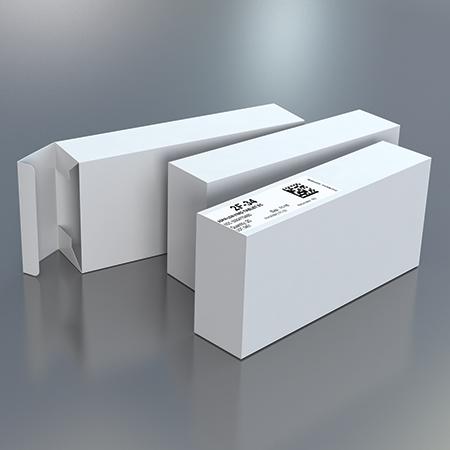 Auto-Adapt-Box-large