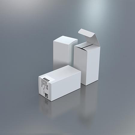 Auto-Adapt-Box-small