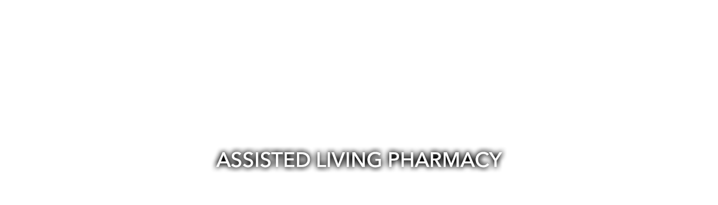 Assisted Living Pharmacy