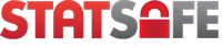 StatSafe-Logo-200