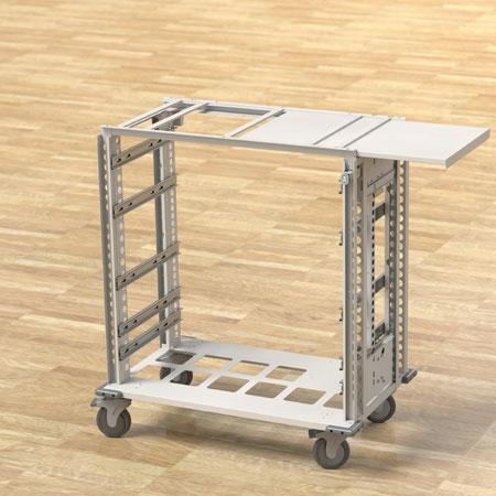 framecart