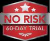 no-risk-trial