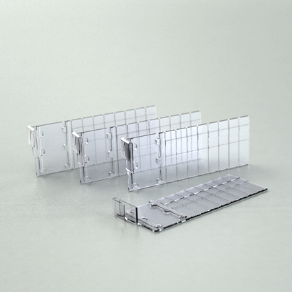 drawer-subdivider-small
