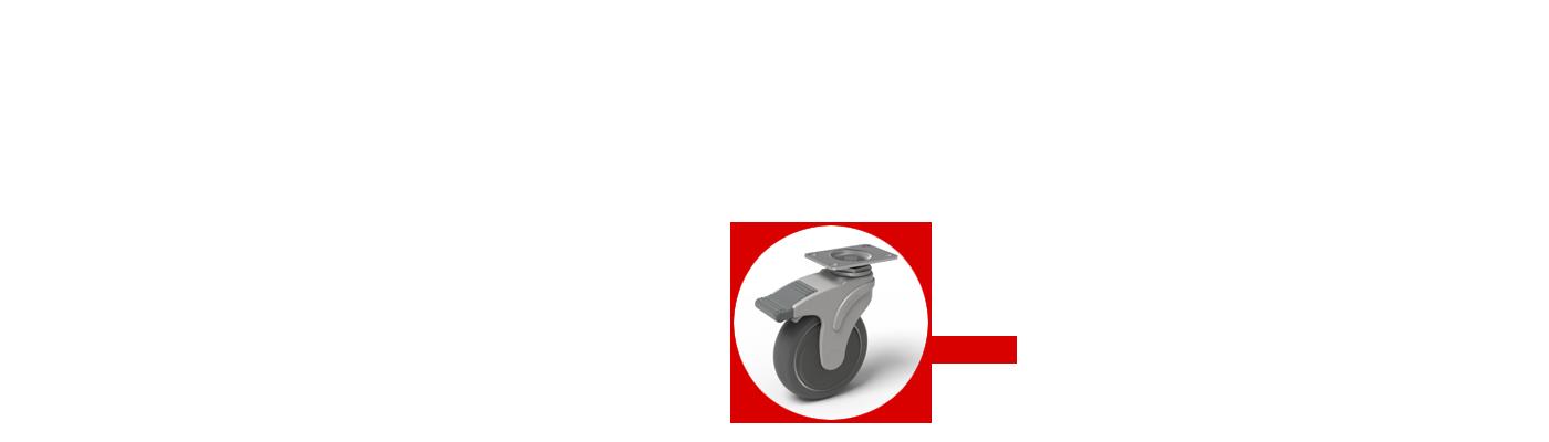 tool spot