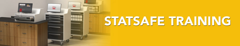StatSafe Training