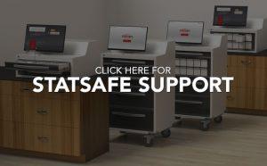 StatSafe Support