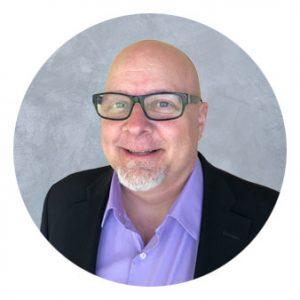 Mark Steitz