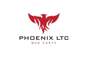Phoenix LTC